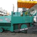 SUPER1502_5-1-1